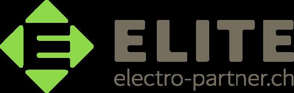 Logo Electro Partner